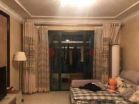 卫滨南环路恒大雅苑3房2厅高档装修出售