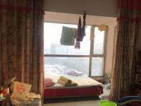 红旗新中大道松江帕提欧3房2厅简单装修出售