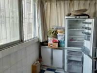 红旗文化路梦源小区3房1厅中档装修出售