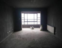 开发区南环路桂竹花园二期房厅出售