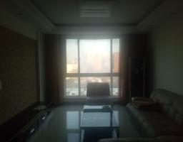 红旗金穗大道华中首座3房2厅高档装修出售