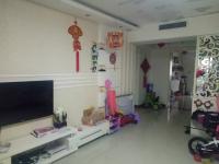 红旗向阳路华宇苑小区3房2厅中档装修出售