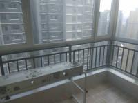 红旗新八街正商城3房2厅出售