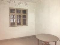 卫滨健康路财政局家属院房厅出售