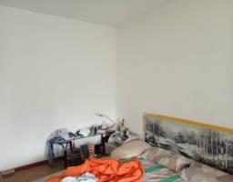 红旗新中大道华隆国际3房2厅办公装修出售