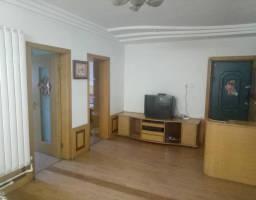 卫滨胜利中街家电厂家属院3房2厅中档装修出售