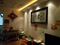 红旗文化路状元府第3房2厅简单装修出售