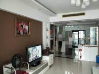 红旗振中路天源小区3房2厅中档装修出售