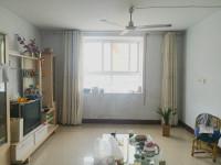卫滨胜利中街胜利路8号营住楼3房1厅简单装修出售