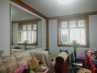 牧野荣校路中原小区2房2厅简单装修出售
