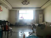 红旗振中路启明小区日区2房2厅中档装修出售