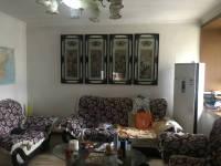 卫滨胜利中街七彩家园3房1厅出售