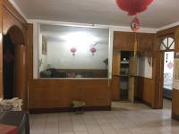 红旗振中路县政协家属院3房2厅出售