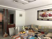 开发区道清路正阳花园3房2厅简单装修出售