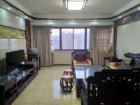 红旗金穗大道宝龙国际社区5房2厅出售