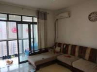 红旗平原路上海公馆3房2厅出售