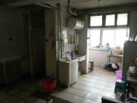 牧野宏力大道牧南小区2房2厅简单装修出售