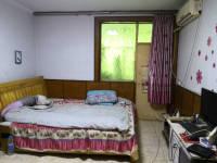 牧野荣校路中原小区2房1厅简单装修出售