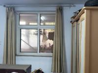卫滨新建街新建街新电小区3房3厅简单装修出售