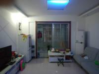 牧野中原路太阳城巴黎左岸二期3房2厅简单装修出售