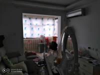 牧野中原路太阳城巴黎左岸二期1房1厅中档装修出售