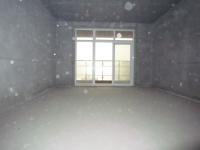 洛龙区古城路奥体花城4房2厅毛坯带车位出售