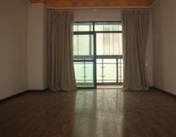 洛龙区滨河南路+东方金典1房1厅简单装修出售