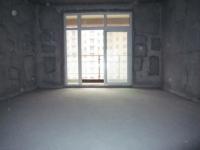 紫金风景线三房,低价出售