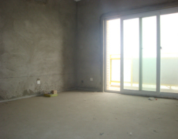 新天地红太阳两房,没有遮挡,27楼