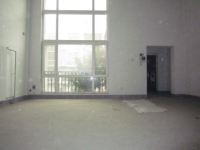 洛龙区积翠南街建业美茵湖5房2厅毛坯出售