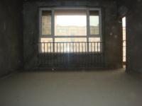 洛龙区古城路奥体花城3房2厅毛坯出售