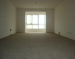 洛龙区古城路河洛文化村3房2厅毛坯出售