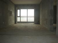 洛龙区古城路盛唐至尊3房2厅毛坯出售