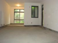 洛龙区滨河南路东方今典境界3房2厅毛坯出售