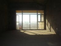 洛龙区开元大道国宝花园3房2厅毛坯出售