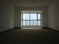 洛龙区,展览路,泉舜财富中心3室出售