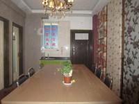 西工区王城大道白金都会一室一厅出售