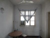 老城区中州中路建机厂家属院两室出租
