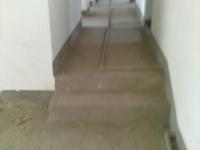 奥体花城  可贷款  标准3房 临近体育场