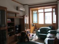 涧西区丽春路建行家属院(丽春路)3房1厅中装出租