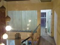 涧西区周山路银隆家2房2厅精装出租