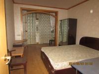 涧西区珠江路铜城小区2房2厅简装出租