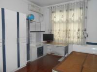 涧西区联盟路洛轴南山生活区2房1厅精装出售