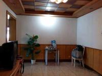 涧西区广文路广文路7号院3房2厅中装出售