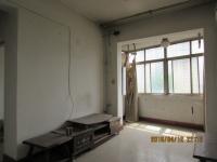 涧西区丽春路石化家属院3房1厅简装出售