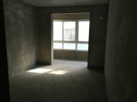 涧西区嵩山路恒顺园2房2厅毛坯出售