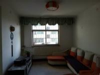 涧西区华夏路洛玻城2房2厅中装出售