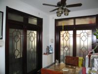 涧西区武汉南路香港城3房2厅精装出售
