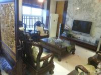 涧西区南昌路滨河新村4房3厅豪装出售