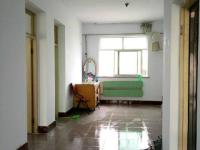 涧西区华夏路洛玻城2房2厅毛坯出售